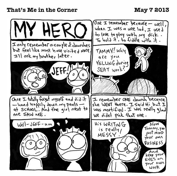 08 My Hero.jpg