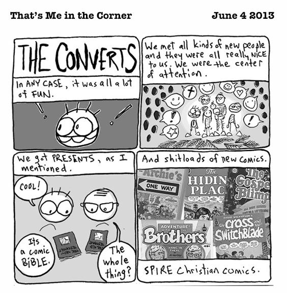 12 The Converts.jpg