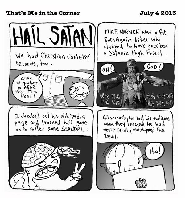 16 Hail Satan.jpg