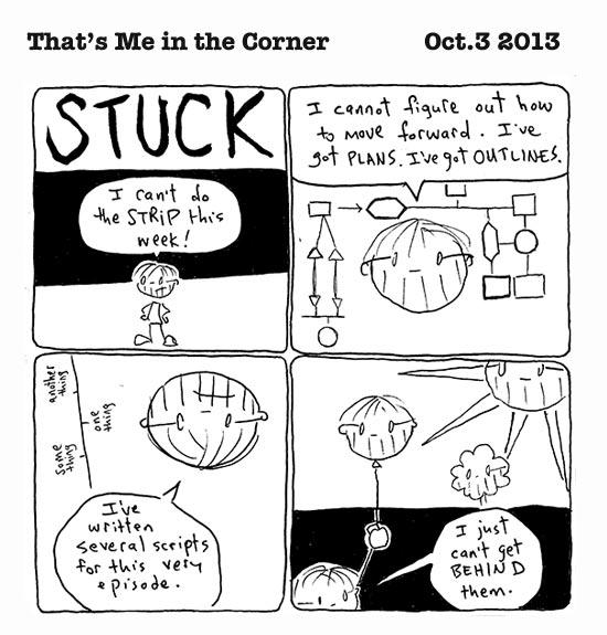 25-Stuck.jpg