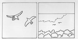pg01-1-2.jpg