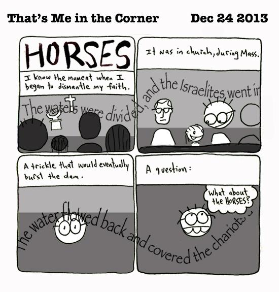36-horses.jpg