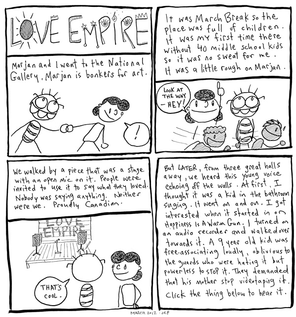 love-empire-for-web.jpg