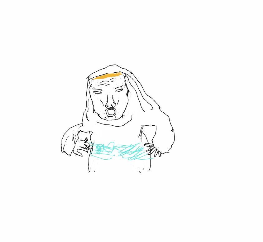 Emperor Trump.jpeg