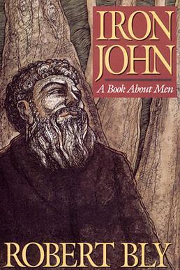 Iron_John.jpg