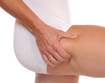Three Tricks to Banish Cellulite | Women's Health