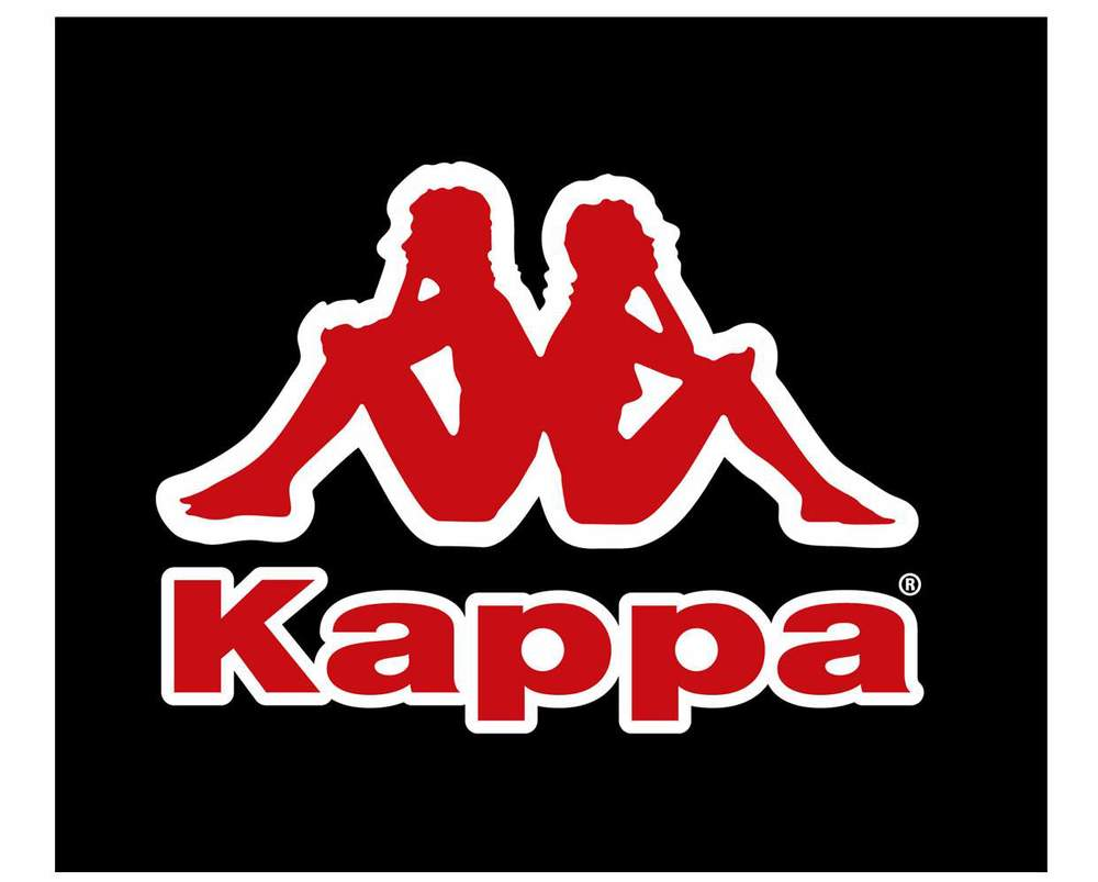 logo_kappa.jpg