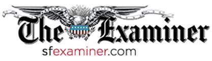 SF Examiner.jpg