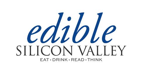 Edible Silicon Valley.jpg