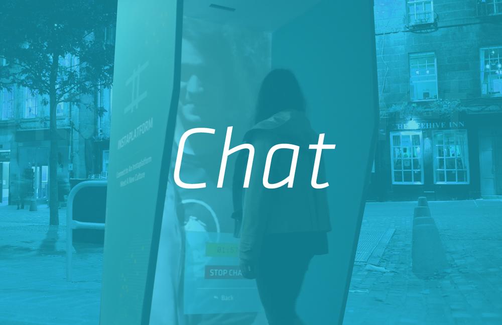 chat4.jpg
