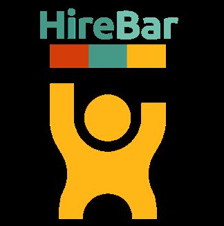 hirebar - stacked logo.png