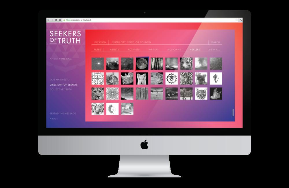 Seekers+of+Truth+Final+Website-02.png