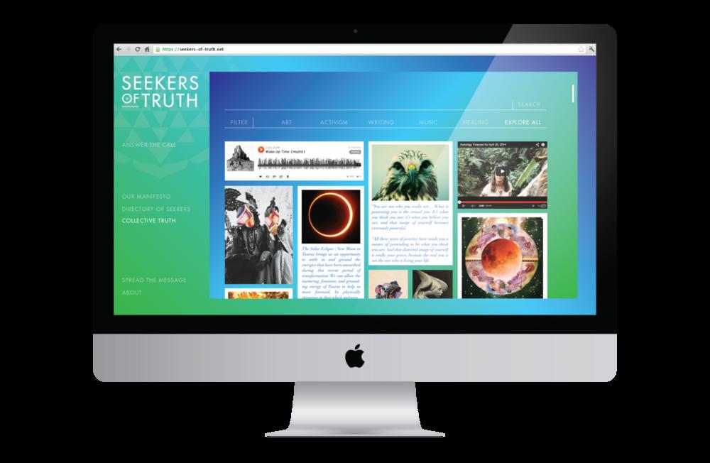 Seekers+of+Truth+Final+Website-04.png