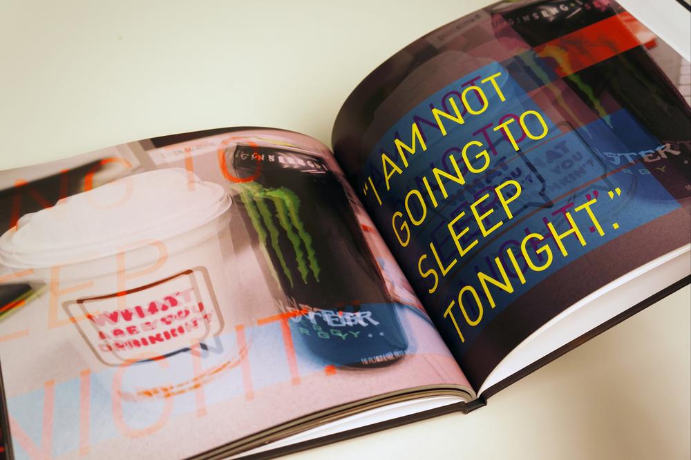 Nocturnal+Photo5.jpg