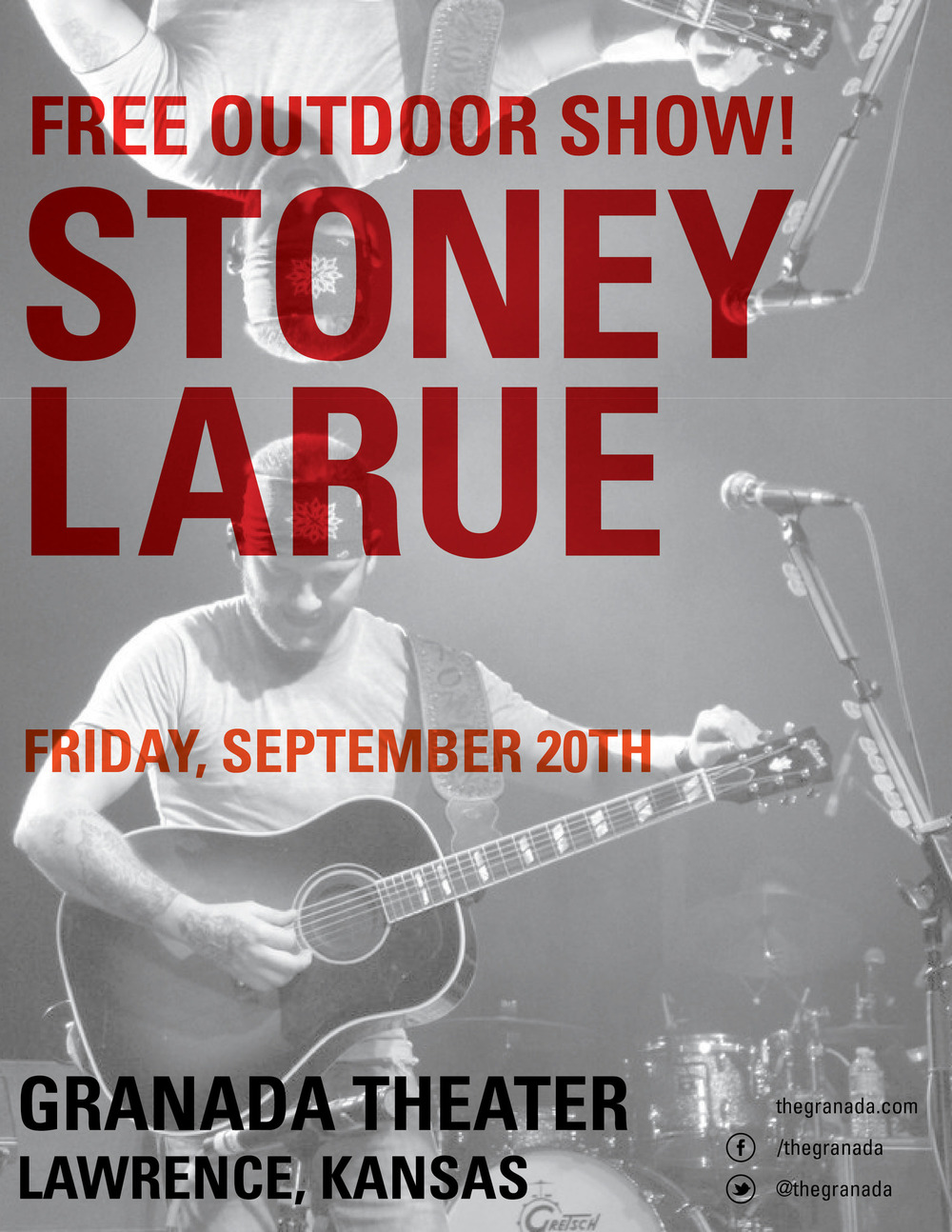 Stoney+LaRue+UPDATED.jpg