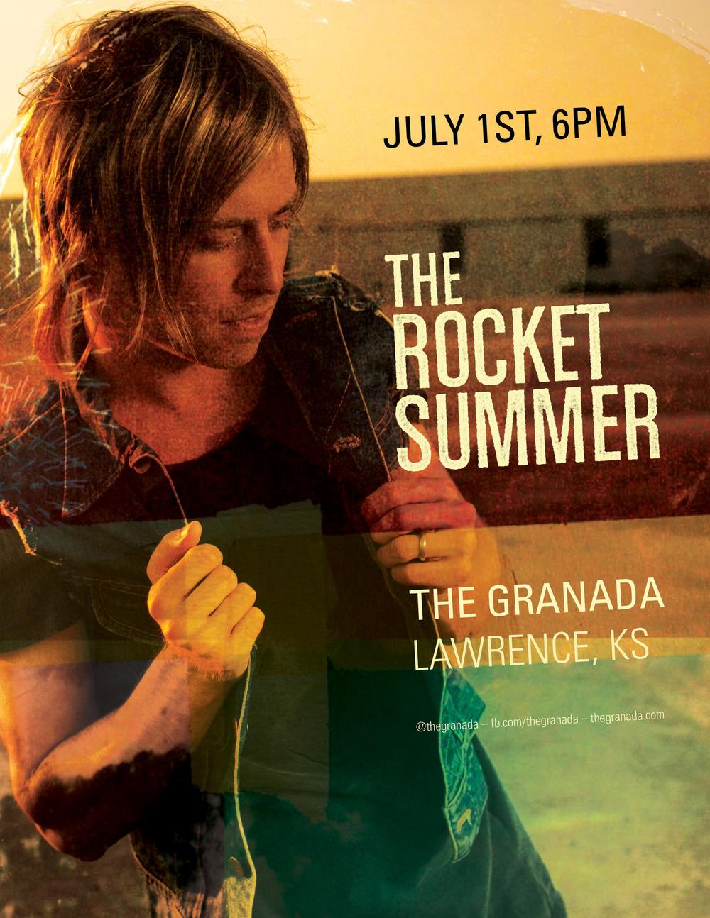The+Rocket+Summer.jpg