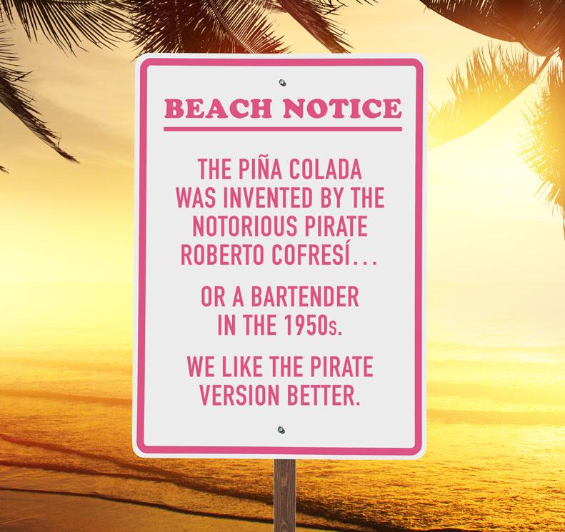 CHC100-8010---Beach-Notices_April20154.jpg