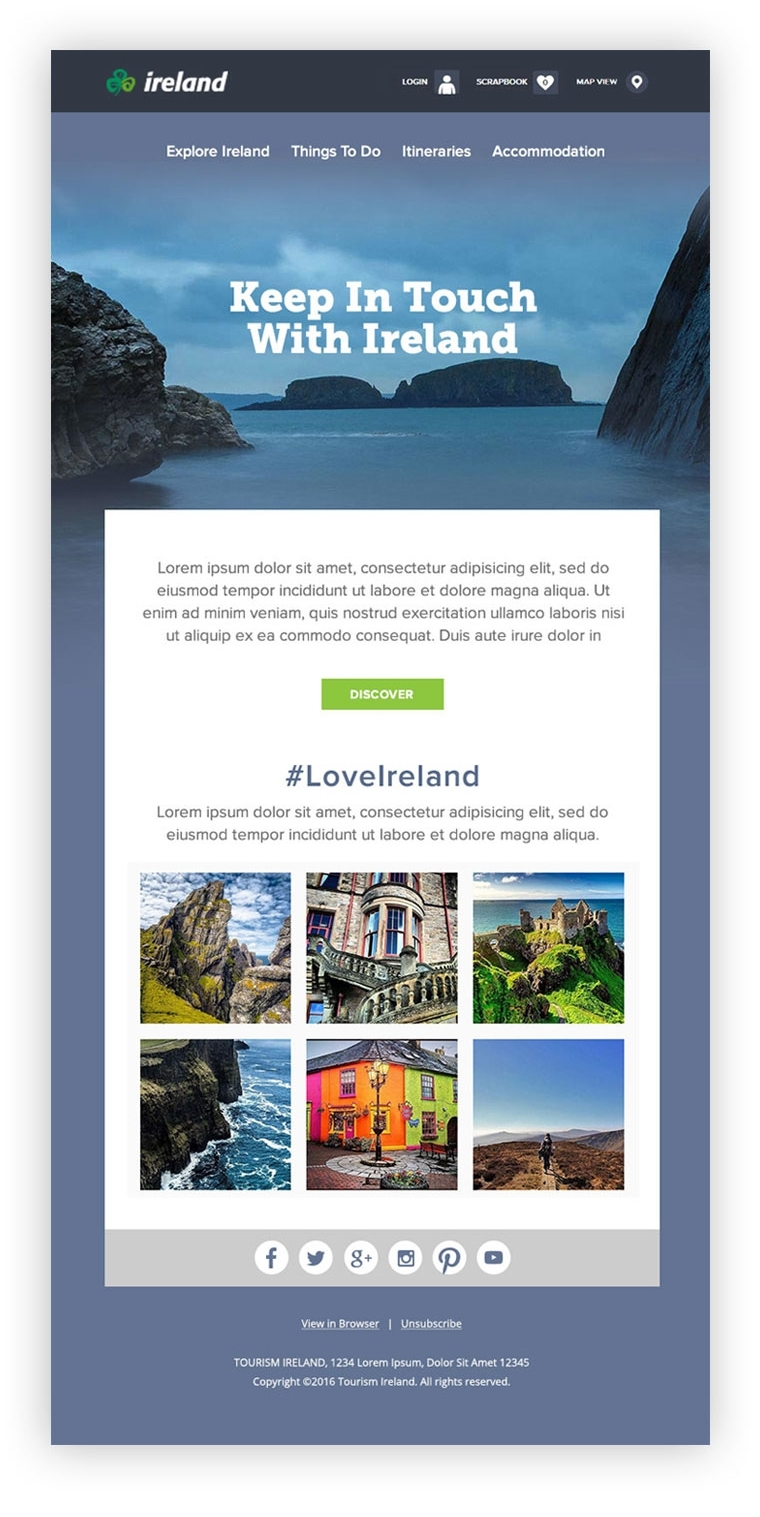 MMGYnewbiz-12506-Tourism-Ireland-Email-Creative_3-Desktop_Social_dropshadow.jpg