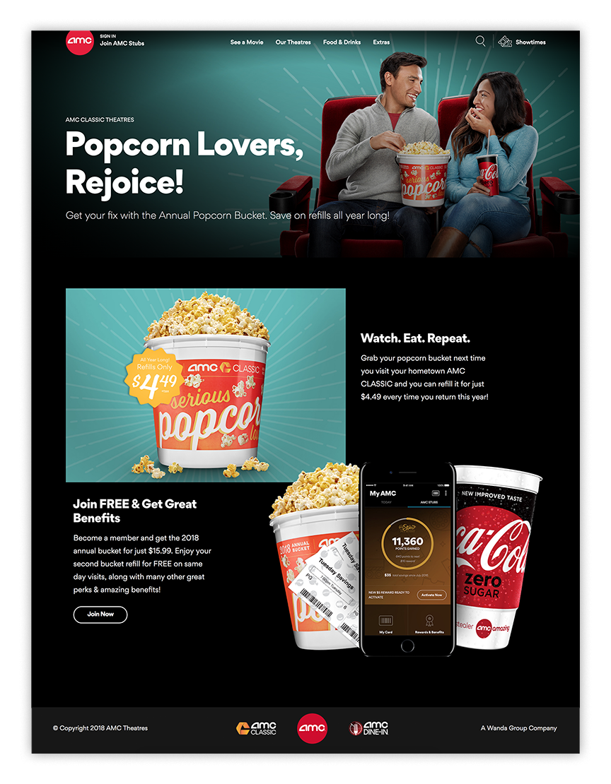 CLA_1049_PopcornBucket_LP_Rev3.png