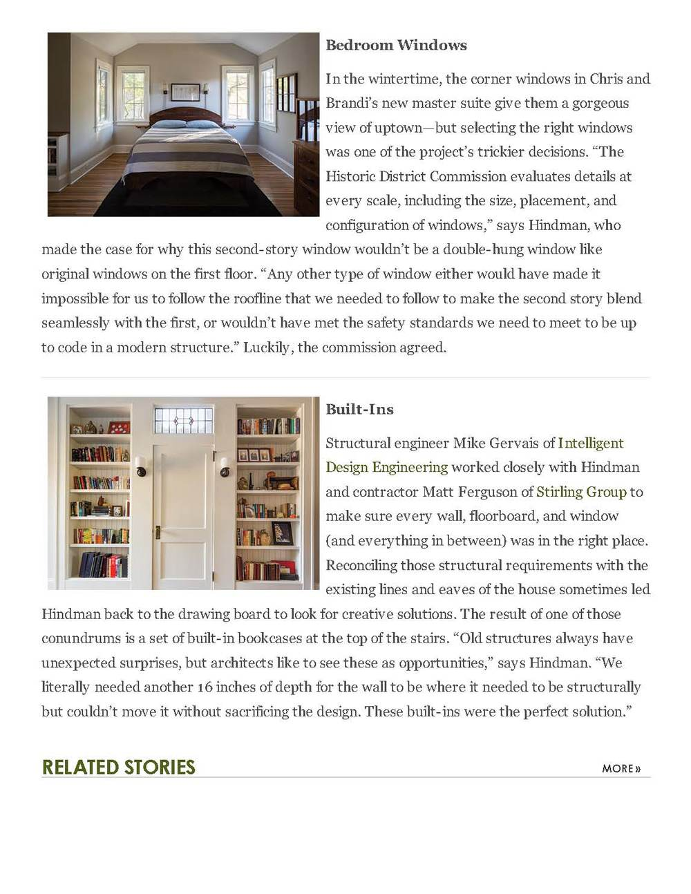 plaza charlotte mag 1_Page_04.jpg