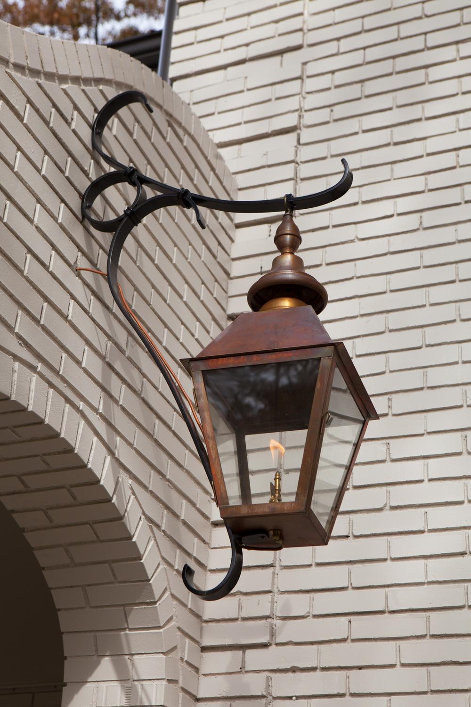 greenway lantern rev.jpg