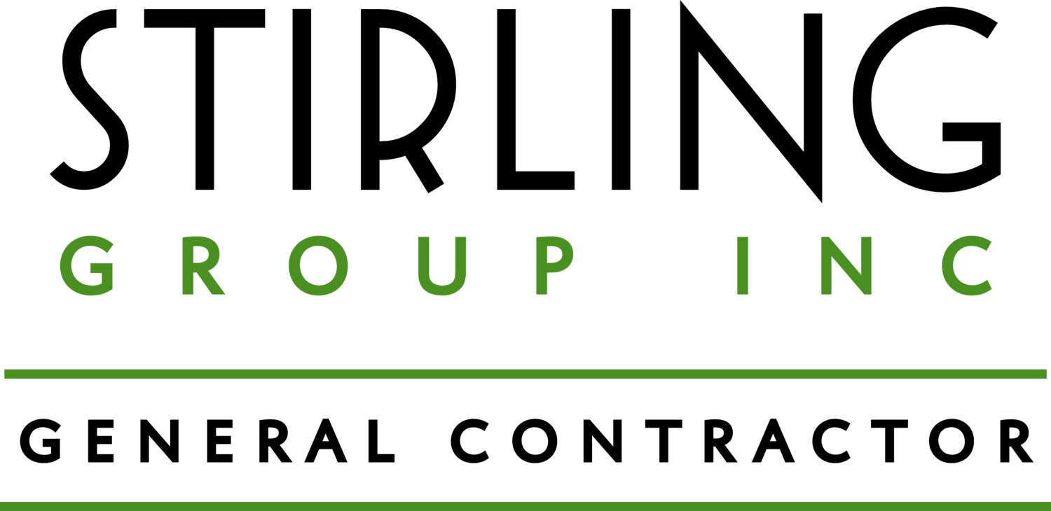 Stirling Group, Inc.
