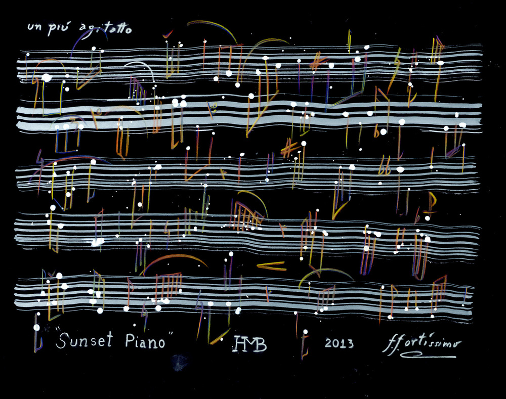 Mauro-Opus1-Notation-02.jpg