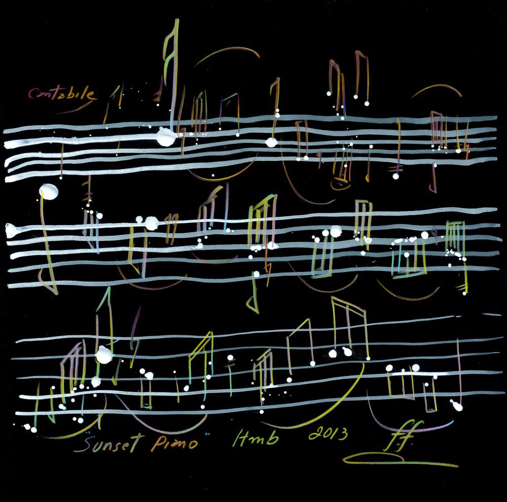 Mauro-Opus1-Notation-01.jpg
