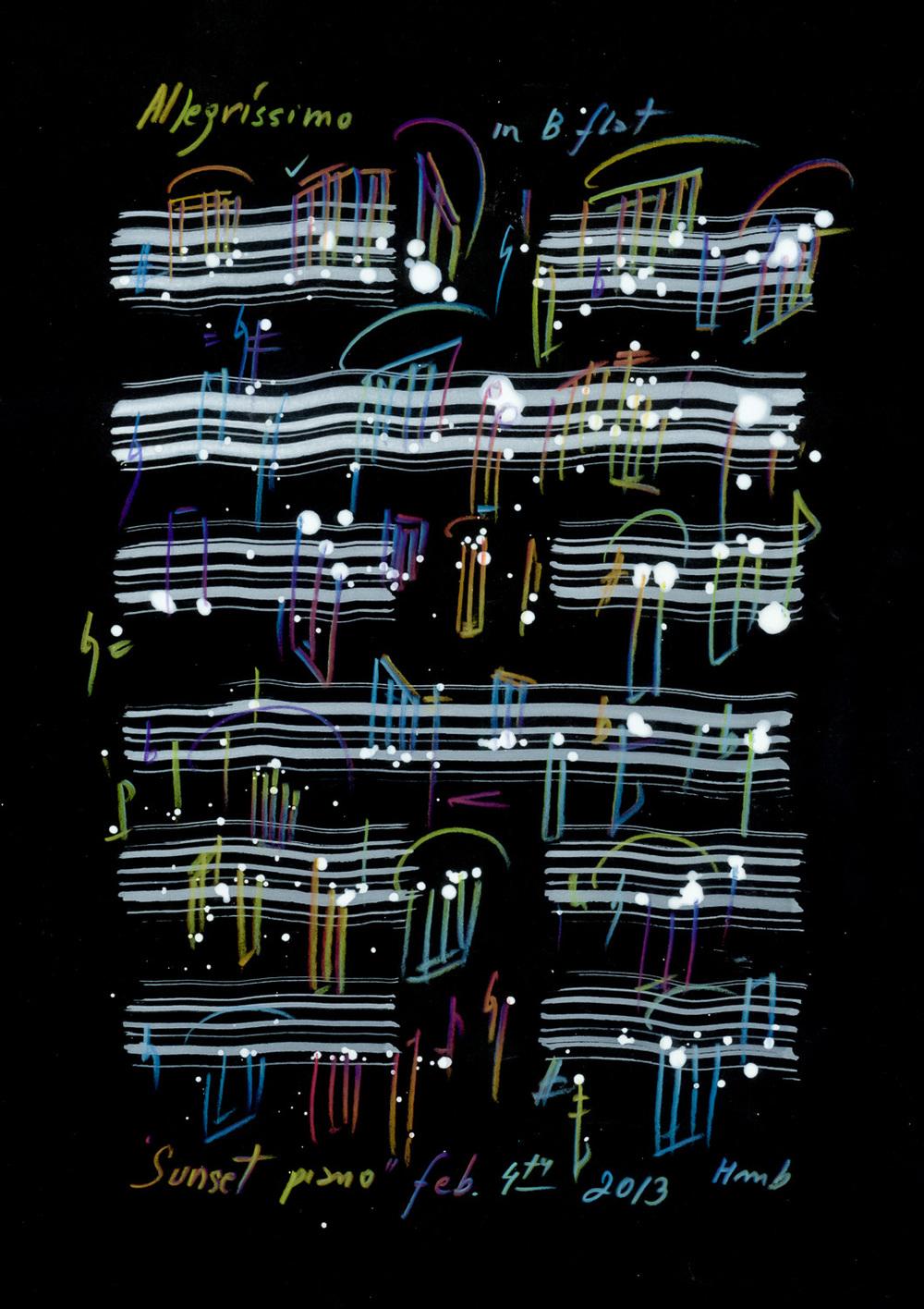 Mauro-Opus1-Notation-04.jpg