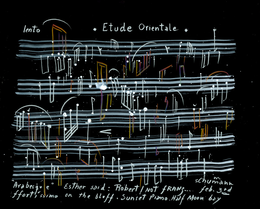 Mauro-Opus1-Notation-03.jpg