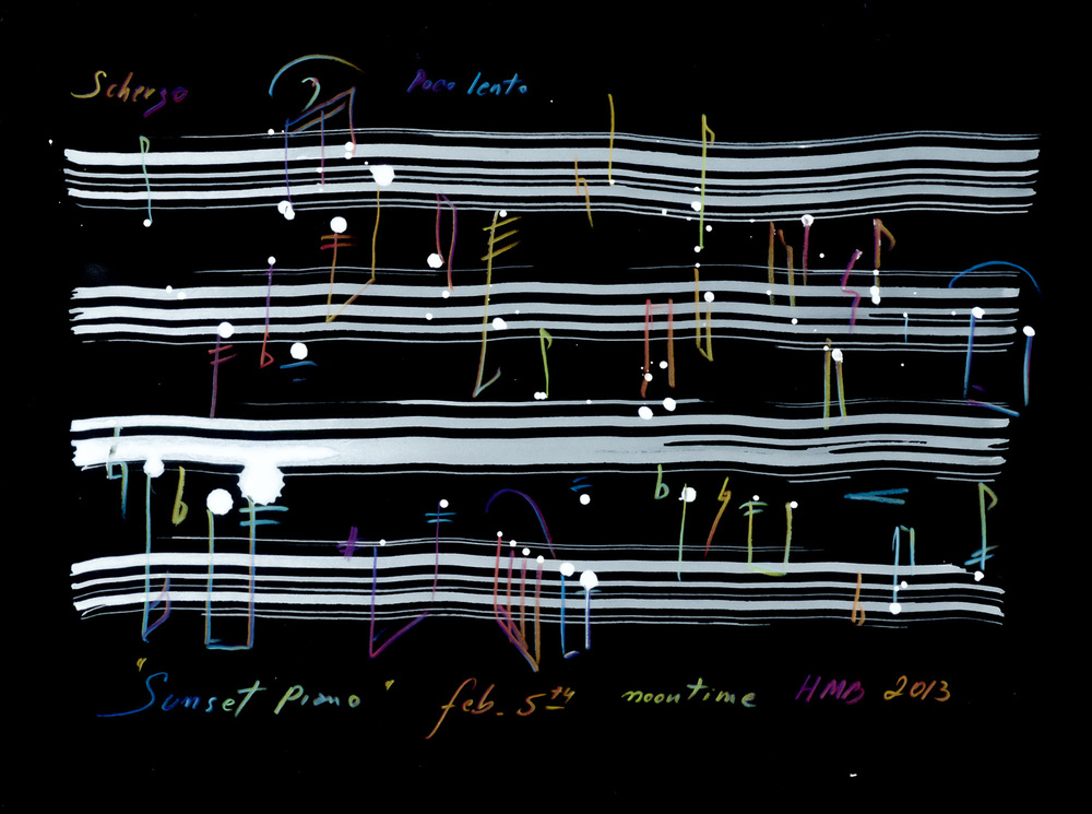 Mauro-Opus1-Notation-05.jpg