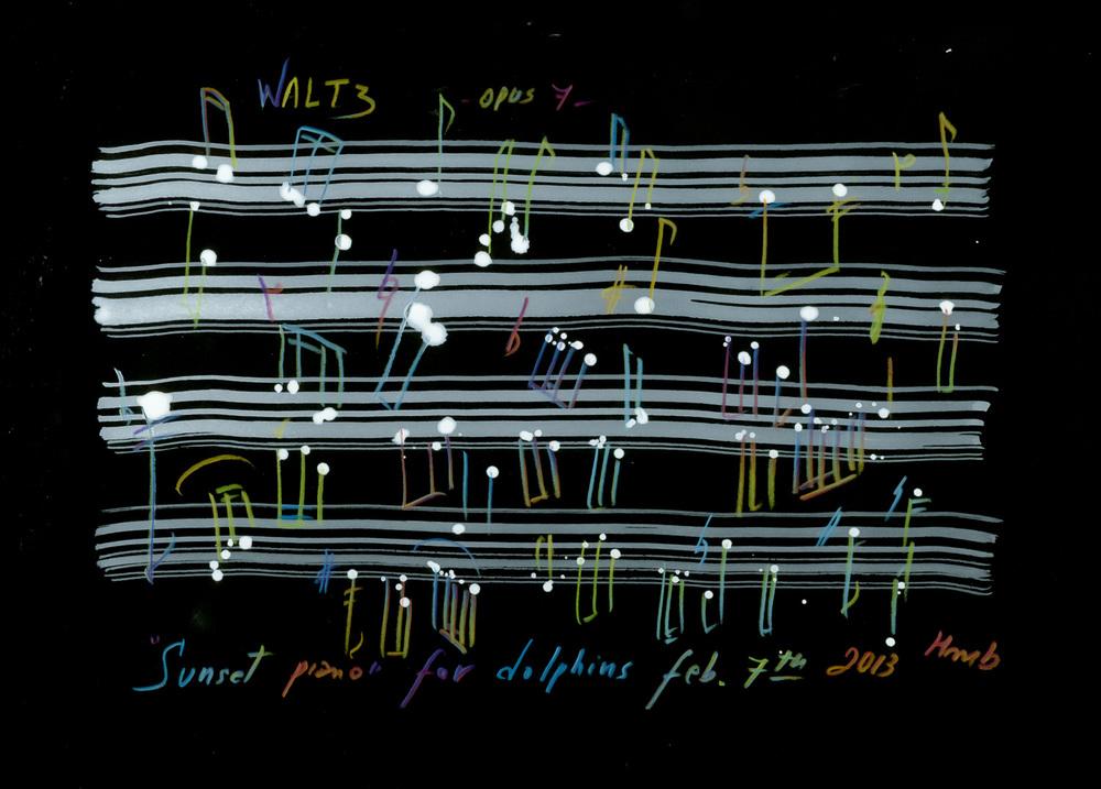 Mauro-Opus1-Notation-06.jpg