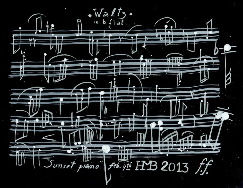 Mauro-Opus1-Notation-07.jpg