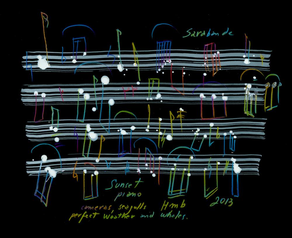 Mauro-Opus1-Notation-08.jpg