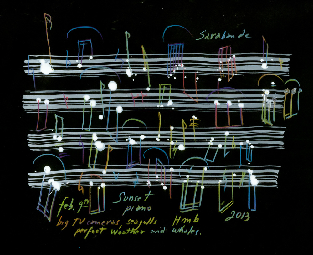 Mauro-Opus1-Notation-09.jpg