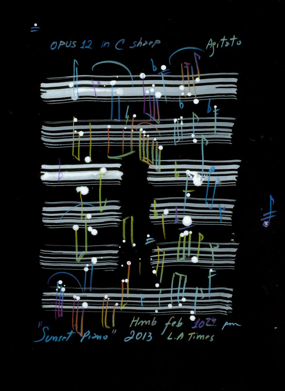 Mauro-Opus1-Notation-11.jpg