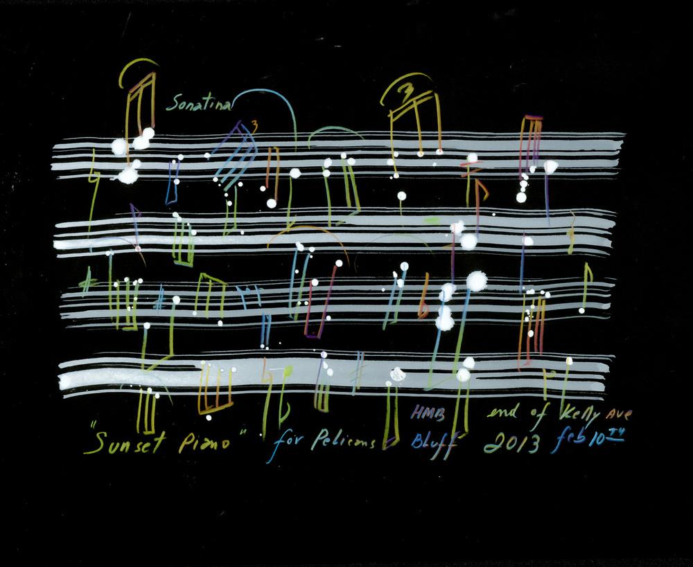 Mauro-Opus1-Notation-12.jpg