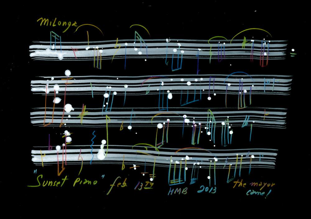 Mauro-Opus1-Notation-14.jpg
