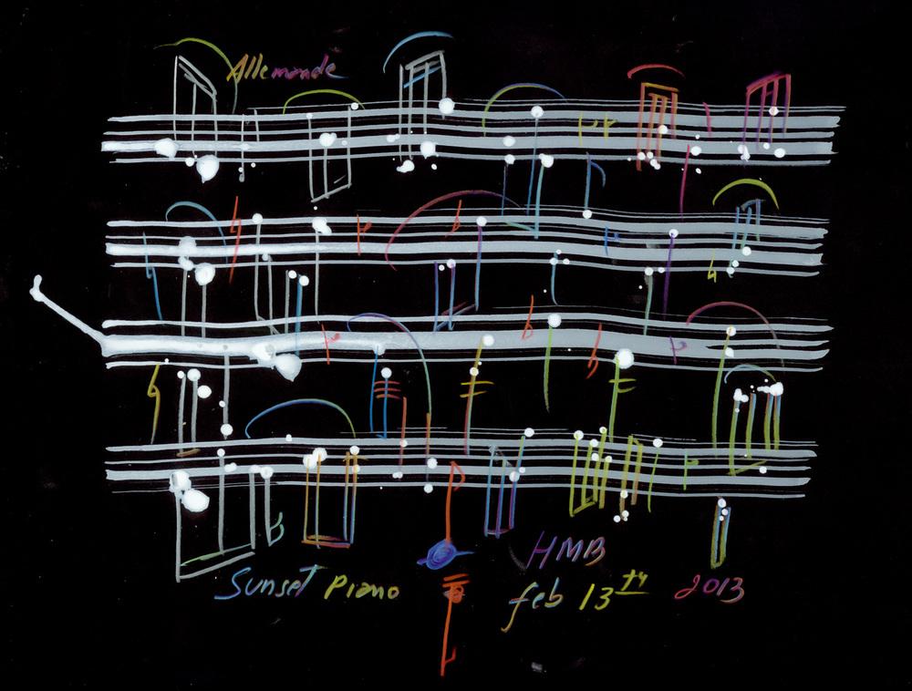 Mauro-Opus1-Notation-16.jpg