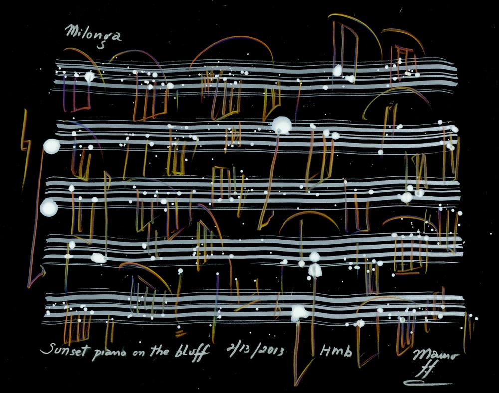 Mauro-Opus1-Notation-15.jpg