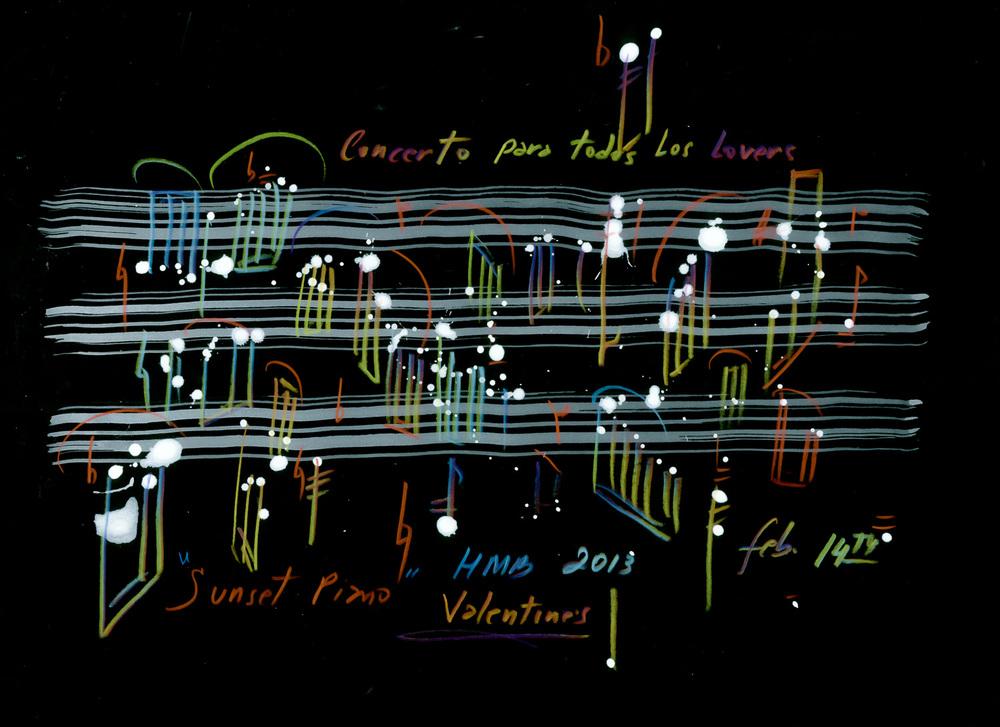 Mauro-Opus1-Notation-17.jpg