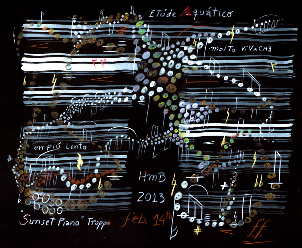 Mauro-Opus1-Notation-18.jpg