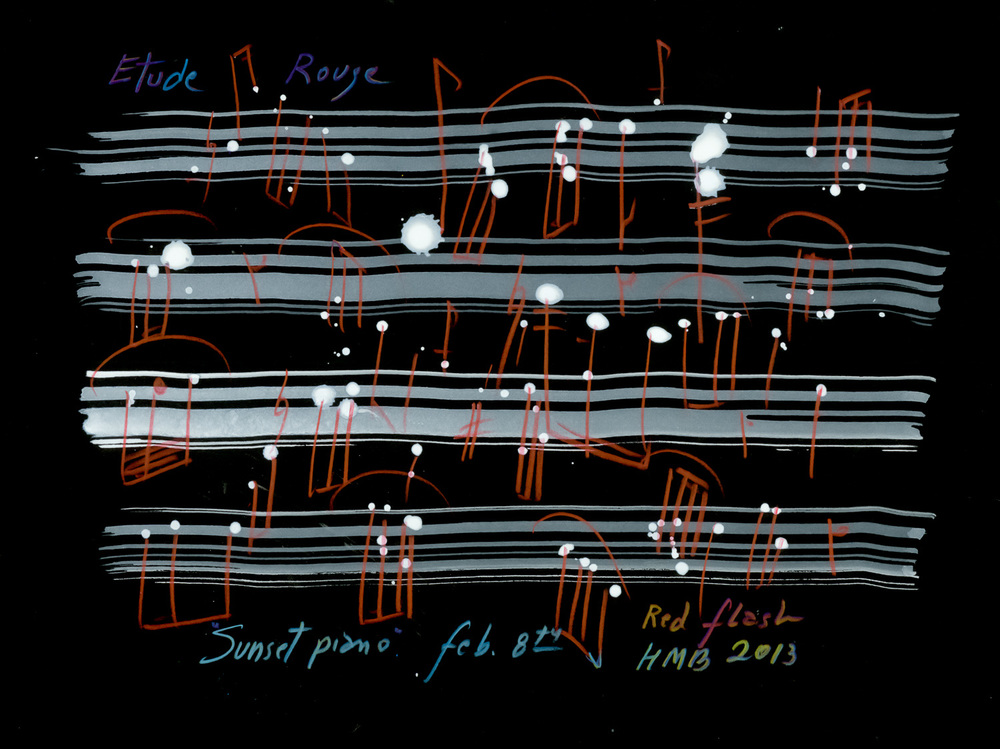 Mauro-Opus1-Notation-19.jpg
