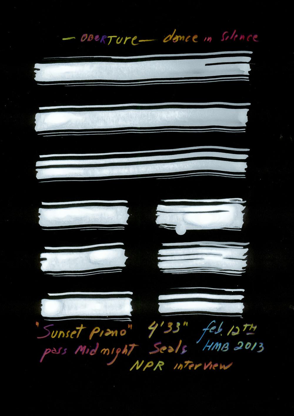 Mauro-Opus1-Notation-21.jpg
