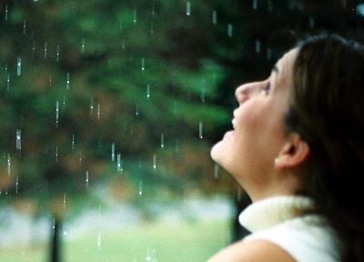 rain (small).jpg