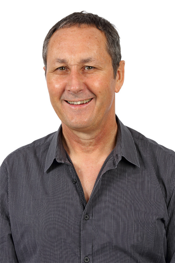 Mark McHugh   Psychologist e xtraordinaire