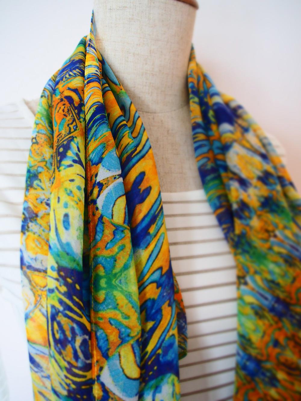 byuScarf.jpg