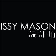 issymason.jpg