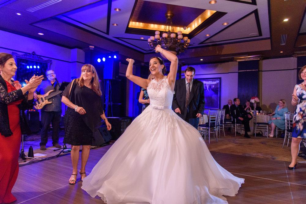 Grand Bohemian Orlando Wedding Photographer