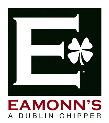 EMNS-logo.png